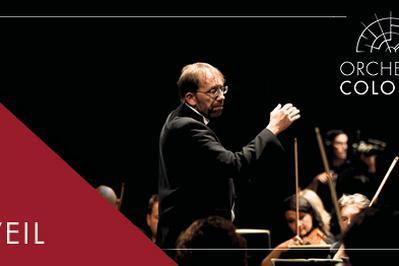Concert-éveil   Violon, alto : Quelles différences ? à Paris 13ème