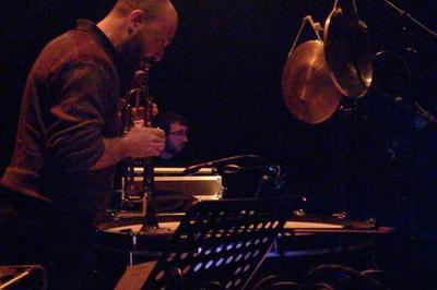 Concert Fluxus, Après Fluxus à Besancon