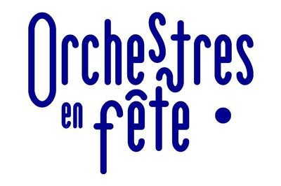 Concert Incandescences Espagnoles à Lille