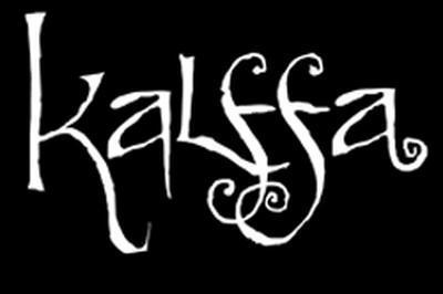 Concert Kalffa à Notre Dame de Gravenchon