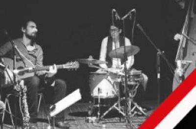 Concert Kerkim à Salon de Provence