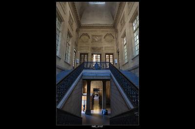 Concert - L'avenir De Hagondange à Metz