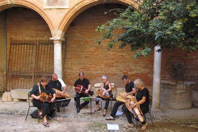 Concert Lâchez Les Chiens ! à Toulouse