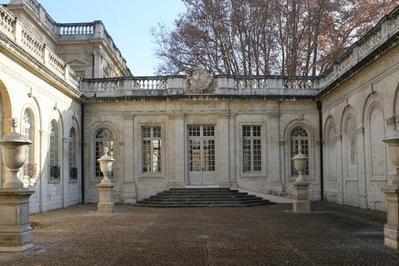 Concert Lecture Récitante Et Accordéon à Avignon