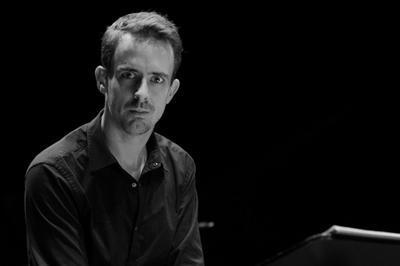 Master class de direction d'orchestre et lauréats du concours des jeunes talents normands. à Vaudry