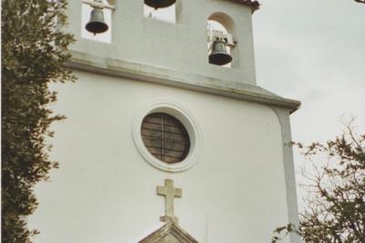 Concert Orgue - Hautbois - Flûte + Visite Libre De L'église De Saint Hippolyte Et De L'ancien Cimetière Avec La Grotte Notre Dame De Lourdes à Castres