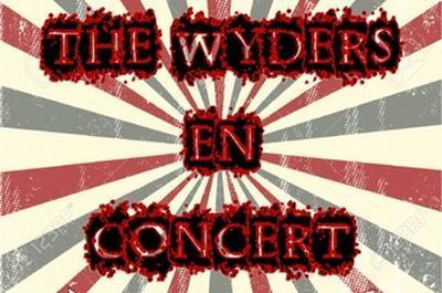 Concert reggae à Marennes