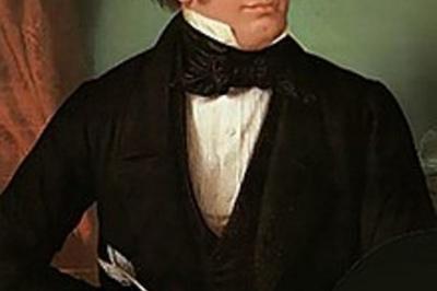 Schubert/le Chant Du Cygne à Magny les Hameaux