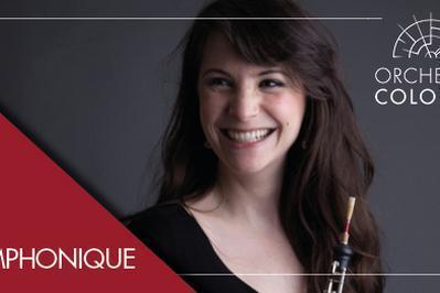 Concert Symphonique   Hummel(s), Weber, Schubert à Paris 13ème
