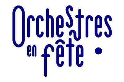 Concert Traditions d'Auvergne et Réconforts Romantiques à Clermont Ferrand