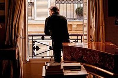 Concert Venezia Da Camera : A Tre Violini à Paris 2ème