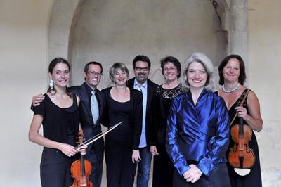 Concerto Soave 2017