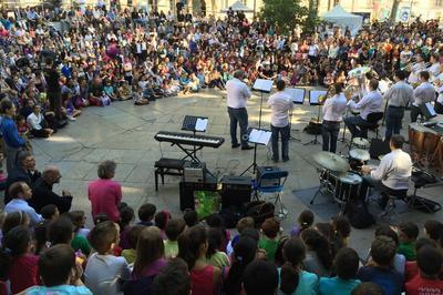 Concerts De Musique De Chambre Dans La Ville à Lyon