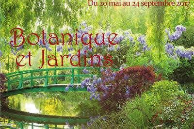 Concours De Peinture Et Dessins à Pont l'Eveque