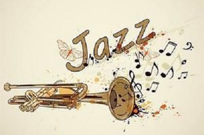 Conférence-concert « Le Jazz : magie du temps et de l'espace » à Quincy Sous Senart