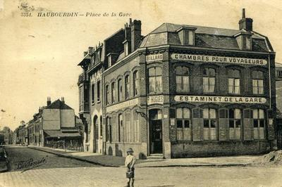 Conférence Les Cabarets De La Vicomté D'haubourdin à Haubourdin