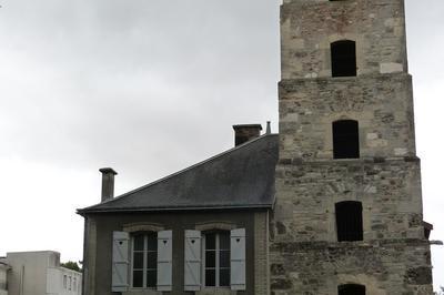 Conférence Sur Les Fontaines Godinot à Reims