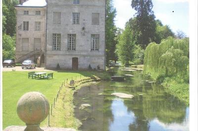 Conférence Sur Madame De Sévigné à Amfreville sur Iton