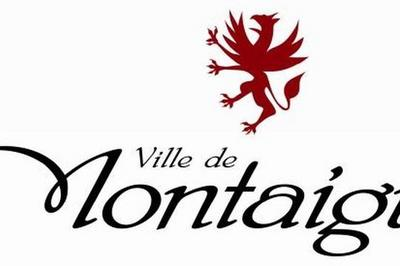 Conservatoire Intercommunal Terres De Montaigu ; Orchestre D'harmonie Du Pays De Montaigu
