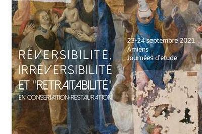 Journées d'étude au Musée de Picardie à Amiens