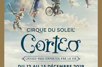 Corteo à Paris 12ème