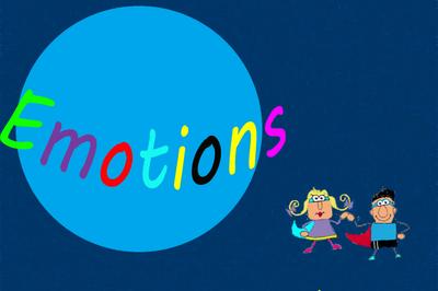 Emotions à Avignon
