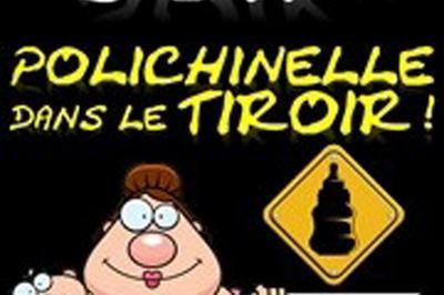 Coup D'Un Soir... à Lille
