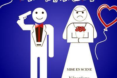 Couple En Danger à Metz