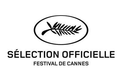 Courts métrage spécial festival de Cannes à Migennes