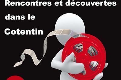 10 courts métrages pour des rencontres et découvertes du Cotentin à Quettehou