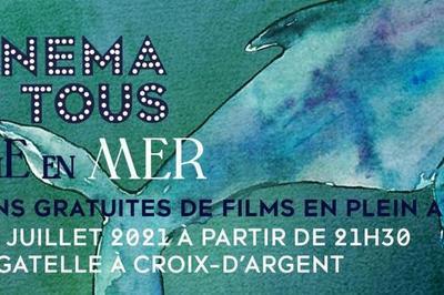 Le Cinéma Pour Tous (7ème édition) 2021