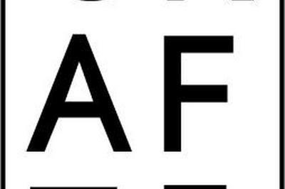Craft, 25 Ans De Créations Et D'innovations à Limoges