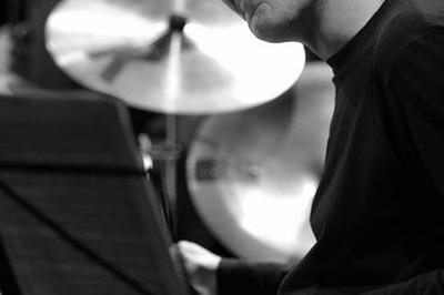 Création Trio Bruno Tocanne - Didier Freboeuf Solo / Jazz(s) À Trois Palis