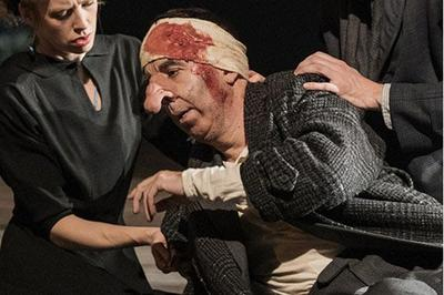 Cyrano De Bergerac à Caluire et Cuire