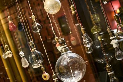 Découvrez L'aventure De L'électricité Au Musée à Mulhouse