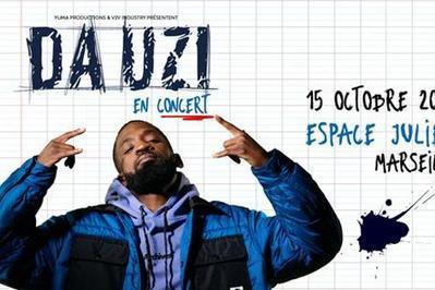 Da Uzi à Marseille