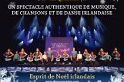 Danceperados Of Ireland à Bressuire