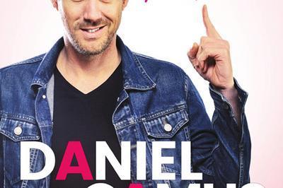 Daniel Camus Dans Adopte à Toulon