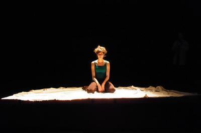 Dans Les Marécages Et Sur La Terre, 3ème Rêve Théâtre / Cie Michel Tallaron à La Milliere