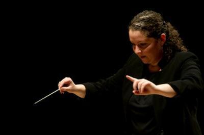 Danses Symphoniques / Orchestre Symphonique Divertimento à Paris 19ème