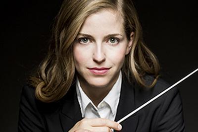 Danses Symphoniques : Rachmaninoff à Paris 19ème