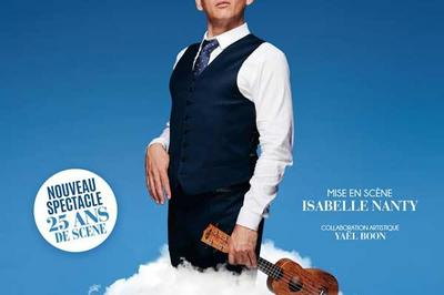 Dany Boon à Amiens