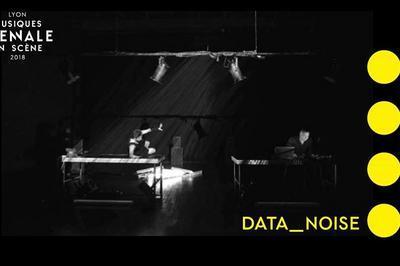 Data_Noise à Valence