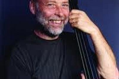 Aziza - Dave Holland à Ibos