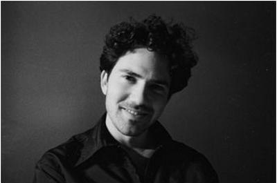 David Chevallier Trio à Change