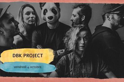 Dbk Project à Toulouse