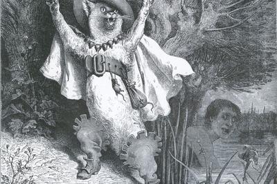 De Très Très Vieux Livres Pour Enfants à La Rochelle