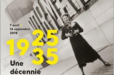 Découverte Des Collections, Des Expositions Temporaires Et Du Circuit Historique à Montbeliard