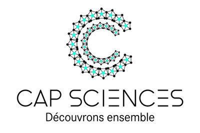 Découverte Gratuite Des Expositions : Robots Et Les As De La Jungle à Bordeaux