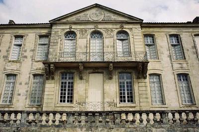 Découvrez Le Musée Dupuy-mestreau à Saintes